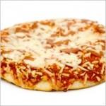 pizza_picture_1_167109